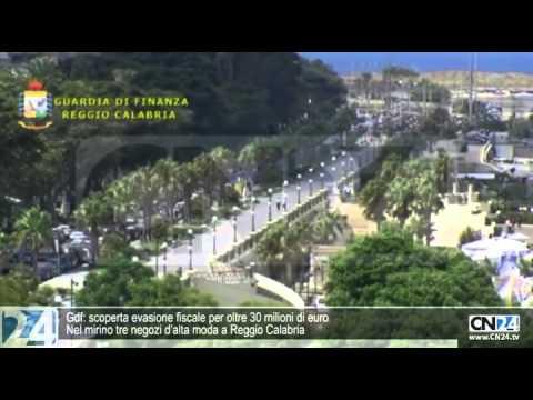 180secondi del 24 luglio 2012