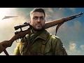 Sniper Elite 4 : Conferindo O Game preview