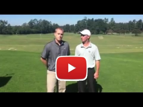 MG: Jack O'Keefe Interview w/ Taylor Lamb (First Win As Augusta Univ)