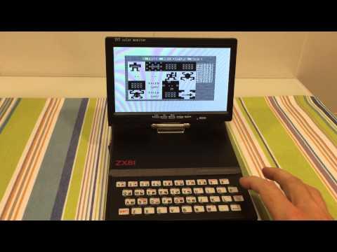 ZX81 laptop FINAL VERSION v1.09