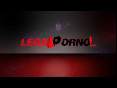 LP logo xmas (видео)