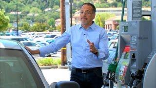 Car Tech 101: Understanding premium fuel by Roadshow
