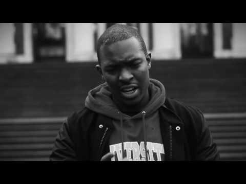 Suli Breaks   Why I Hate School But Love Education Official Spoken Word Video