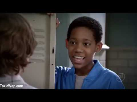 Everybody Hates Chris S1 E2 part 3