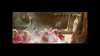 Nonton Gulaab Gang 2014 Film Subtitle Indonesia Streaming Movie Download