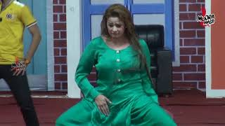 Video AFREEN   MEDLEY PUNJABI - MUJRA MASTI - NASEEBO LAL MP3, 3GP, MP4, WEBM, AVI, FLV Desember 2018
