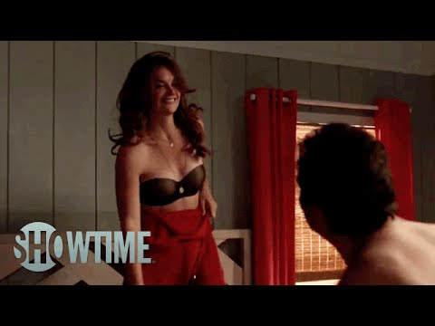 The Affair (Dominic West) | 'A Really Great Dream' Official Clip | Season 1 Episode 6