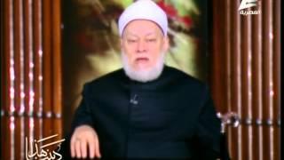الفقه الإسلامي   أحكام الحج ج2   أ.د. علي جمعة