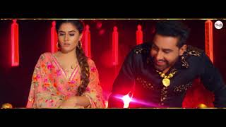 Bhakre Da Paani Song Lyrics