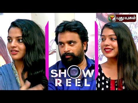 Vetrivel-Movie-Team-in-Showreel-24-04-2016-Puthuyugam-TV
