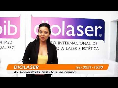 Diolaser - Teresina - PI