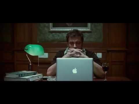 Video Operation 021 ~ Upcoming Pakistani Movie 2014 ~ Amina Sheikh & Shaan  Latest Pakistani Movie download in MP3, 3GP, MP4, WEBM, AVI, FLV January 2017