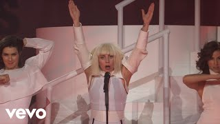 Lady Gaga - MANiCURE (VEVO)
