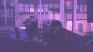 Jan Lucanus - MBT (Motivated By Truth)
