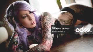 Dabin - Demons ft. Gia Margaret [EDM.com Exclusive]