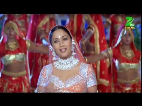 Video Sajan sajan teri dulhan - aarzoo (1999) HD 720p download in MP3, 3GP, MP4, WEBM, AVI, FLV January 2017