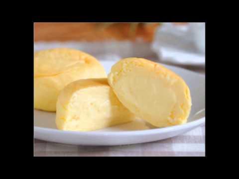 日賣4萬個日本奶油麵包來台!限定霜淇淋麵包超誘人