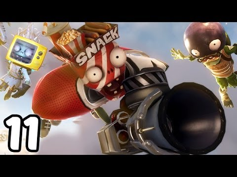all star - PvsZ Garden Warfare kaufen: http://amzn.to/1eq2akN FACEBOOK: http://facebook.com/keysjore PS4 GAMEPLAY AUFNEHMEN http://amzn.to/18qL6KG STEAM: http://steamco...