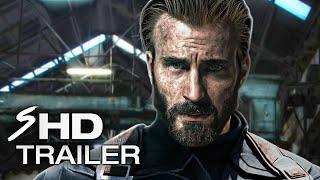 Nonton Avengers  Infinity War   Full Official Leaked Trailer  Shot For Shot Remake    Sdcc Avengers 3 Film Subtitle Indonesia Streaming Movie Download