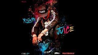 Video Yo Gotti - Juice (Clean) MP3, 3GP, MP4, WEBM, AVI, FLV Januari 2018