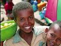 Aster Aweke - Ethiopia By