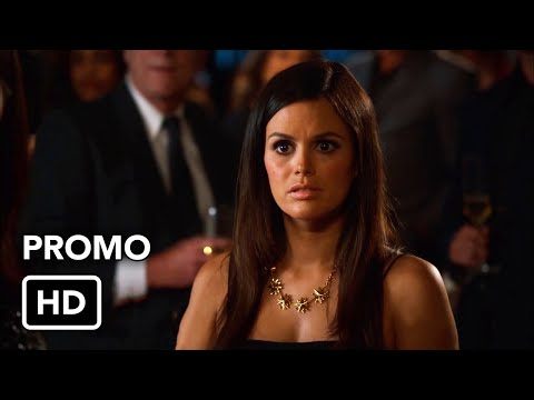 Hart of Dixie 4.03 Preview
