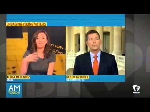 Duffy Talks Impact of the Selfie to Reach Millenials