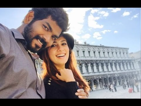 Director-Vignesh-Shivan-Avoiding-Dhanush-Naanum-Rowdy-Thaan-Songs-Latest-News
