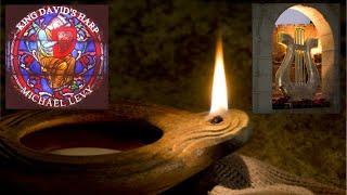 Download Lagu King David's Harp - Live! Mp3