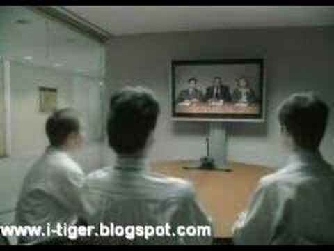 Fedex Video Conference