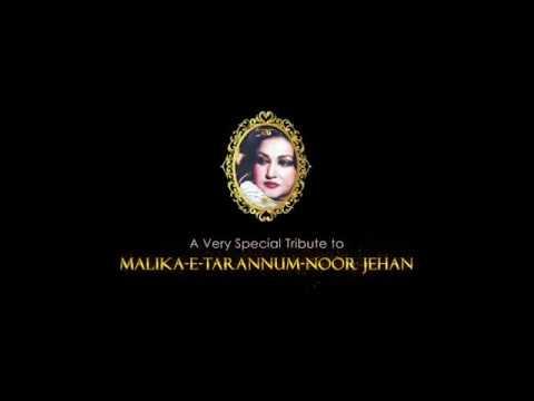 Gul panra 2019 pashto new videos