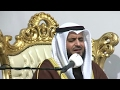 Best Quran Recitation 2017 | Really Beautiful Amazing | Heart Soothing By Sheikh Mishary Al Afasy