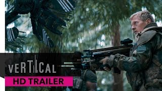 Nonton Kill Command   Official Trailer  Hd    Vertical Entertainment Film Subtitle Indonesia Streaming Movie Download