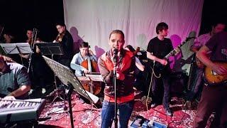 Video Začátek koncem CD Wrána - Illegal Orchestra