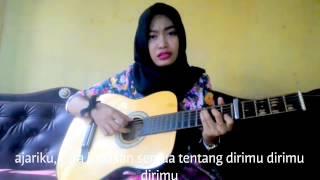 Video Gisele - Cara Lupakanmu (Cover By Phina Suwjen) MP3, 3GP, MP4, WEBM, AVI, FLV Maret 2018