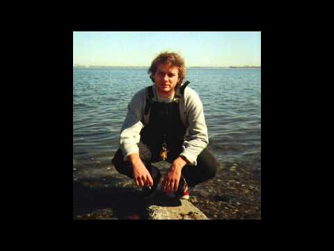 Mac DeMarco // The Way You'd Love Her (Official Single)