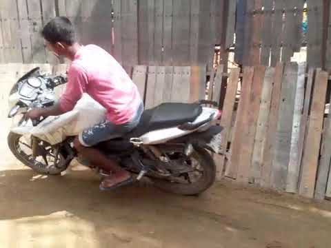 Video Agartala Tripura Maut Ka Kuwa in RTR Apache bike to racing a cool boy download in MP3, 3GP, MP4, WEBM, AVI, FLV January 2017
