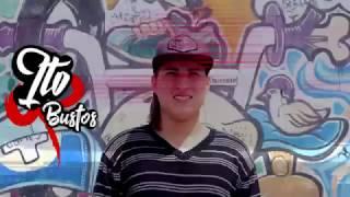 Ito Bustos - Sesión BMX 2017/Juventud con propósitos.MDA: https://www.facebook.com/MinisterioDeArt/Redes Sociales:Acción Bíblica: https://www.facebook.com/AccionBlica/Facebook: https://www.facebook.com/sebastian.pe...Instagram: https://www.instagram.com/sebaspelaez93/
