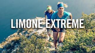 Video Limone Skyrunning Extreme 2016 MP3, 3GP, MP4, WEBM, AVI, FLV September 2018