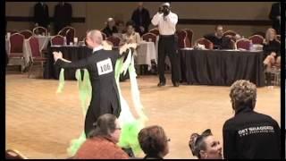30 ноя 2012 ... Donskoy Denis - Zayts Tatiana, Pro-Am (FullHD) - Duration: 9:26. DANCESPORTn.RU 914 views · 9:26. Танец