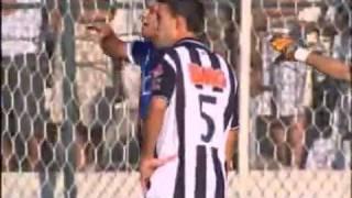 Assista Filmes OnLine Gratis http://www.cademeufilme.blogspot.com/ _____ TAGS Melhores momentos Campeonato Paulista...