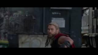 Thor- Ragnarok -Legendado  Trailer Oficial _ HD_HD