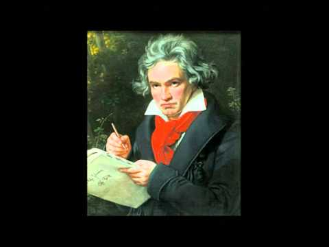 Beethoven - Beethoven - Moonlight Sonata (FULL) - Piano Sonata No. 14 All Beethoven: andrearomano1.blogspot.com The Piano Sonata No. 14 in C minor 