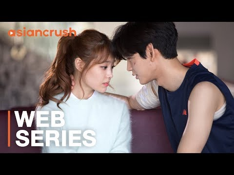 I'll fight for the girl I love | Longing for Spring | Ep. 4 | SECRET Jieun & Lee Won-geun