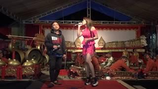 Video Vivi Agasta feat Pemuda Tarungan - Pertemuan [Nova 01] MP3, 3GP, MP4, WEBM, AVI, FLV Desember 2018