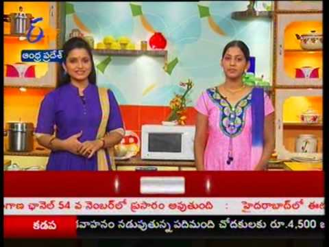 Sakhi ??? - 14th August 2014 14 August 2014 04 PM