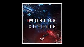 Worlds Collide: 2015 World Championship (ft. Nicki Taylor) | Music - League of Legends