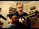 I've been practicing this on guitar since turning 64 in Aug. This rendition by Tony R Clef is amazing! http://t.co/KYSoXr5Jx4