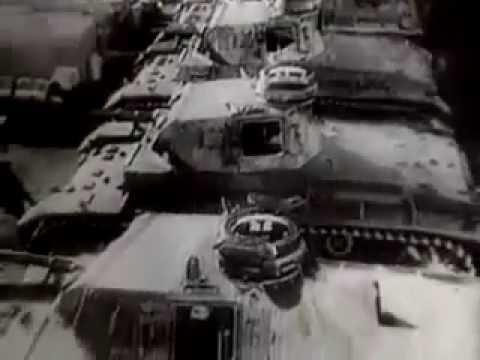 Киев бомбили нам объявили что началася война - DomaVideo.Ru