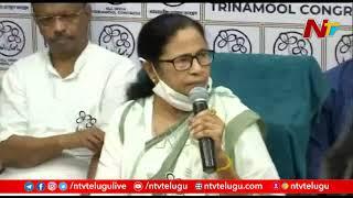 Mamata Banerjee's Election Petition Against Nandigram Results Due To Suvendu Adhikari Win